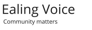 Ealing Voice