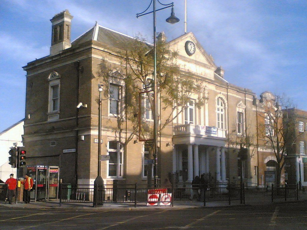 Southall-old-town-hall-and-fire-station