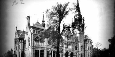 Town Hall 1 1889