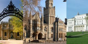 Lawyers Write To Charity Commission Ealing Voice